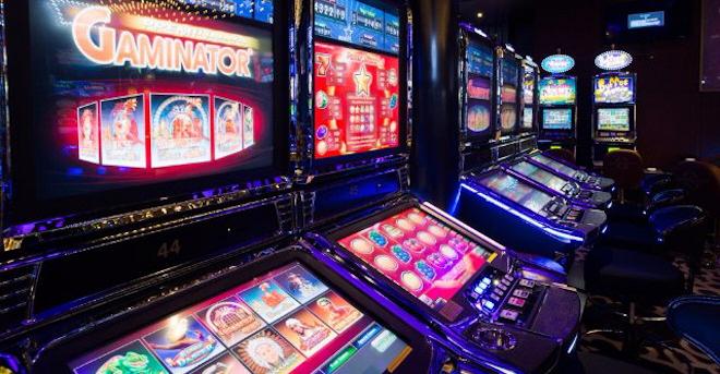 Онлайн казино Эльдорадо – оптимальный вариант отдыха